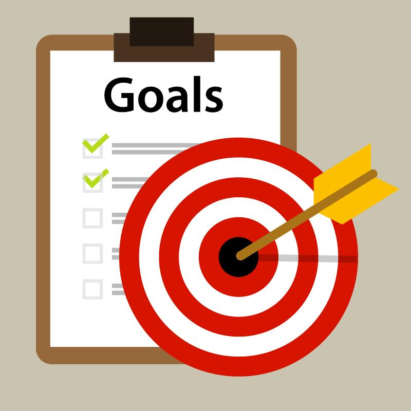 HVAC Software Goals
