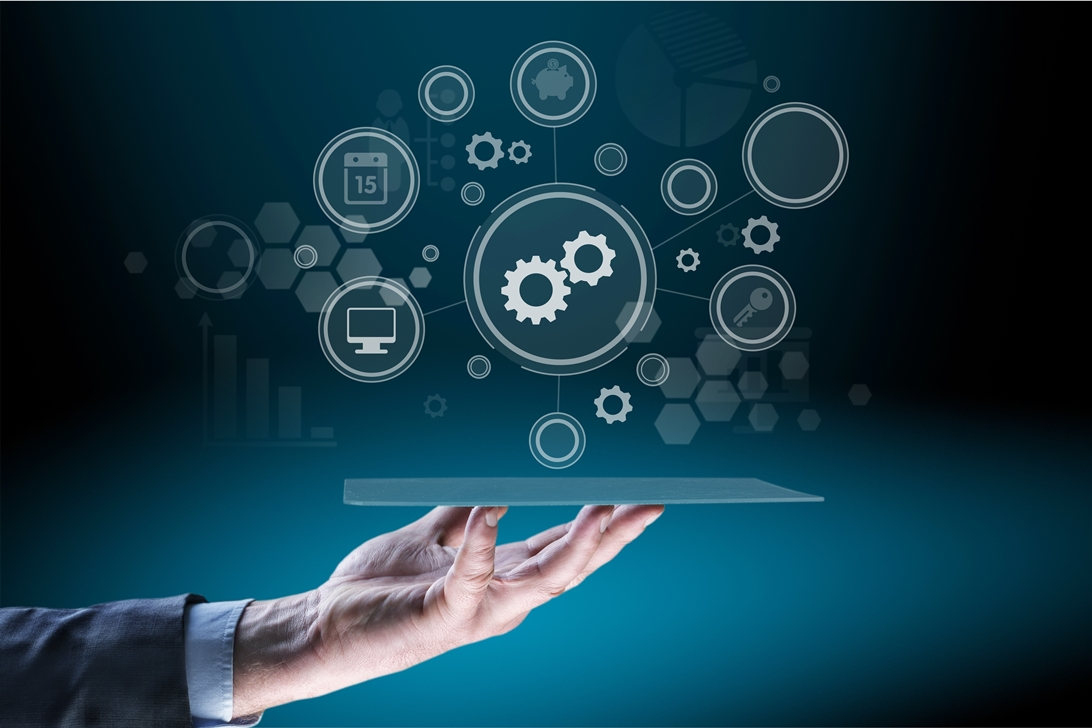 KPI reporting software importance