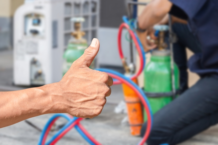 How Field Service Software Can Transform Your HVAC Business