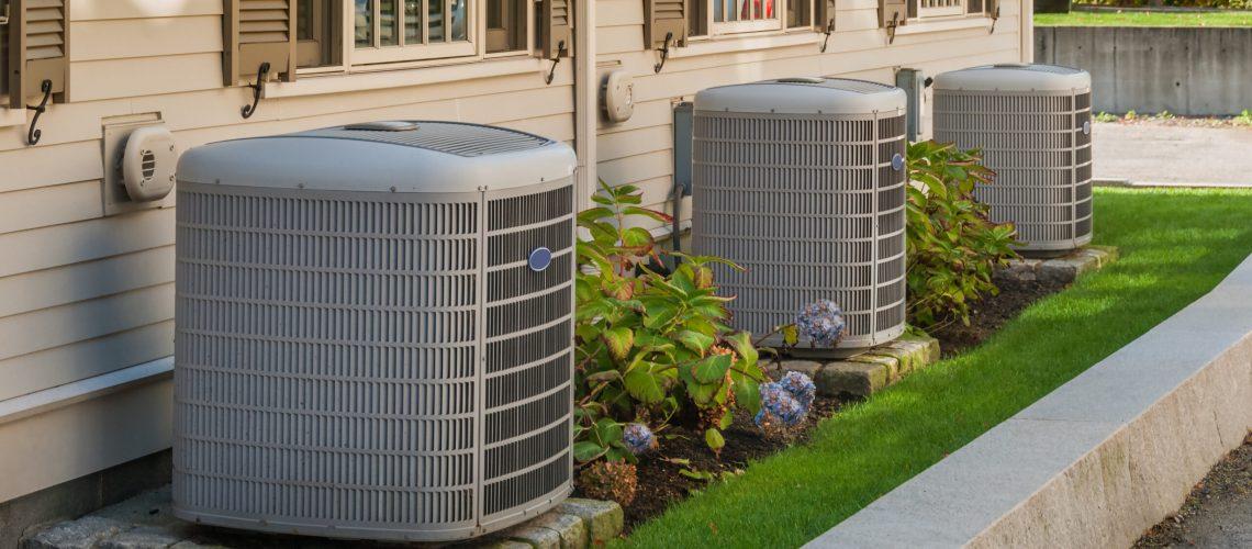 best HVAC dispatch software